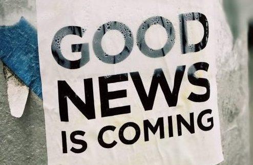 good-news-unsplash crop